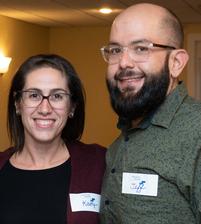 Kathy+Jeff Medeiros