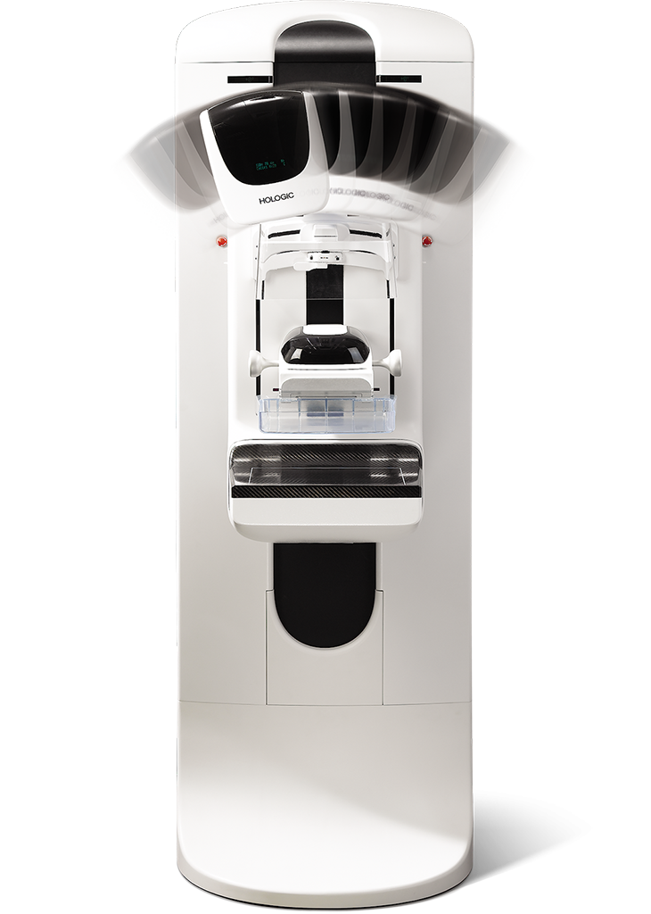 productshot_3Dmammography.png
