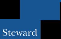 steward logo