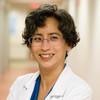 Dr. Jacqueline Tan