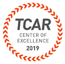 TCAR Award