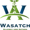 Wasatch Allergy & Asthma Logo