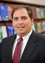 Dr. Marcoux