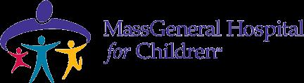 Mass General for Children