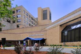 St. Elizabeth's Medical Center - Tufts Univeristy School of Medicine