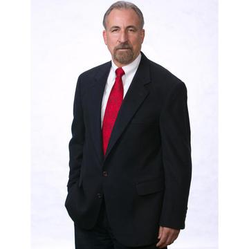 Frank Defrank, MD