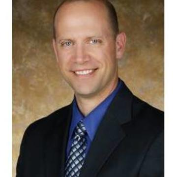 Jared Martin, MD