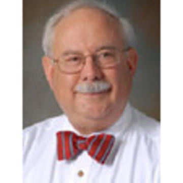 John Bender, MD