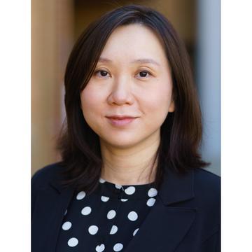 Zhuo Geng, MD