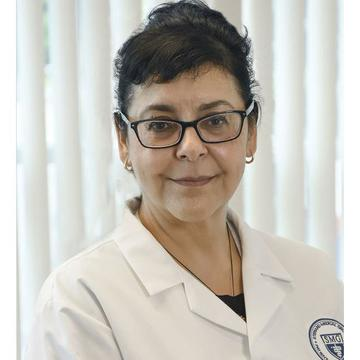 Ioanna Kanellitsas, MD