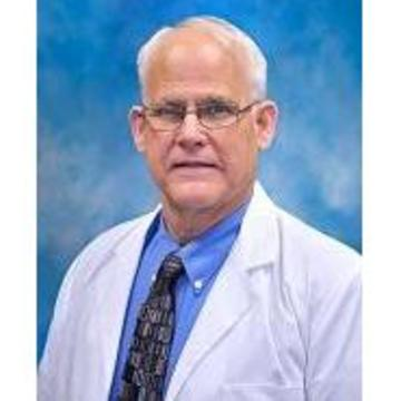 Donald Messersmith, MD