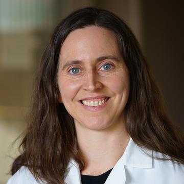 Sarah Moses, MD, MD