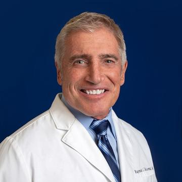 Raymond DeLorenzi, MD
