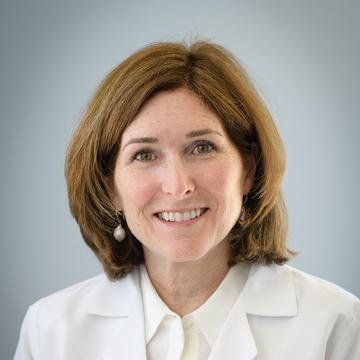 Kathleen M.  Lemaitre, MD