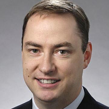 Darren M. Evanchuk, MD
