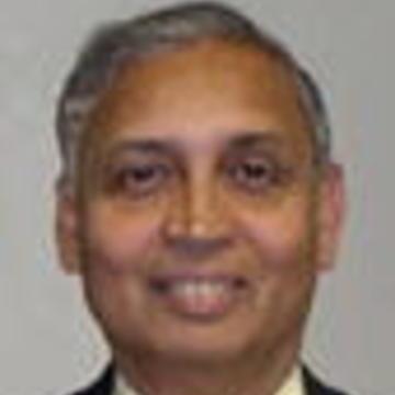 Amitabha G. Roy, MD