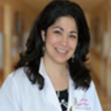 Angela Aslami, MD