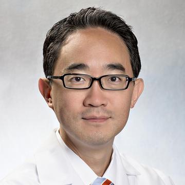 Brian Whang, MD