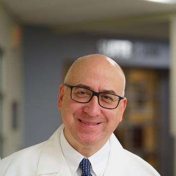 Mark Kulbaski, MD