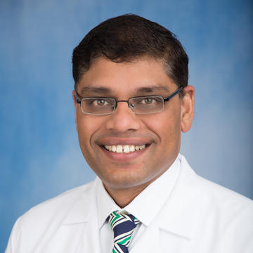 Amit Sharma, MD, MD