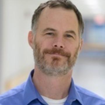 Paul Westfall, MD