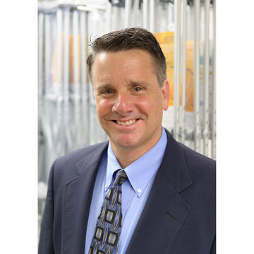 Mark Messineo, MD