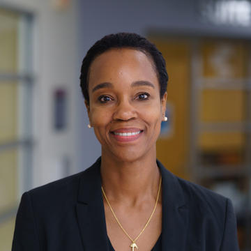 Adrienne Headley, MD, FACOG