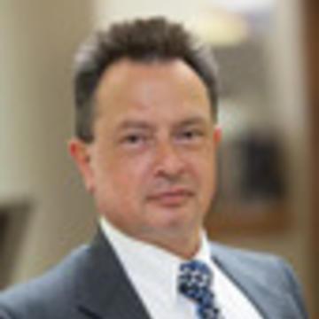 Valentin Atanassov, MD