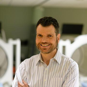 Noah Rosen, MD, RPVI, Medical Director