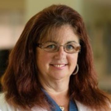 Diane Messersmith, MD