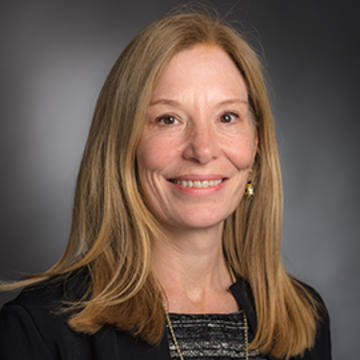 Caroline C. Block, MD