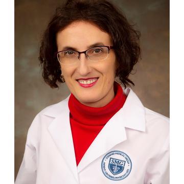 Laura Chelu, MD