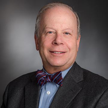 Jeffrey S. Wisch, MD