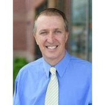 Scott Mandel, MD