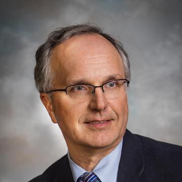 Albert M. Signorella, MD