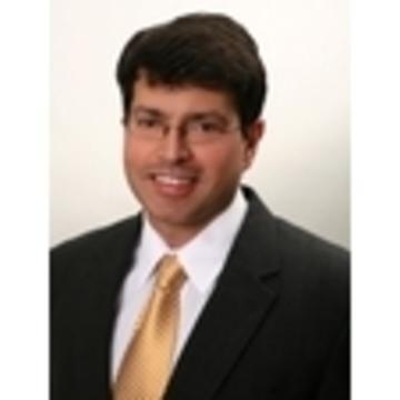 Eric Dominguez, MD