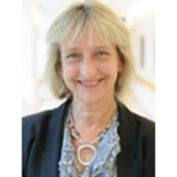 Susan Chabot, MD