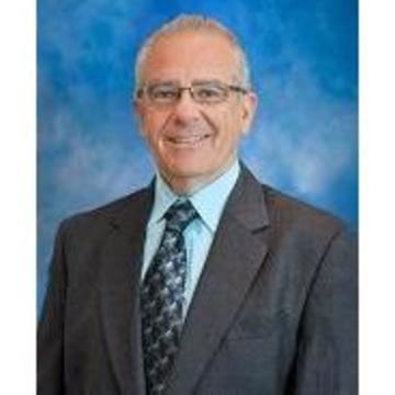 Jaime Furman, MD