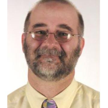 Richard Goldman, MD
