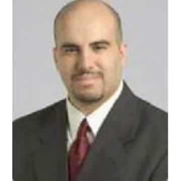 Adam Elhaddi, MD, MD