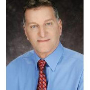 John Luras, MD