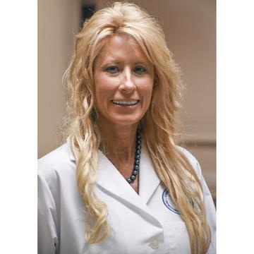 Maryann Payne, MD