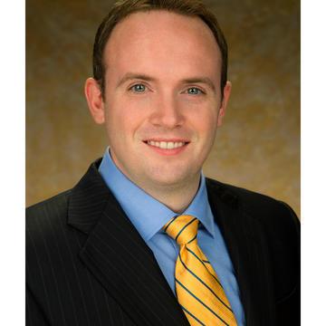 Bradley Digney, MD
