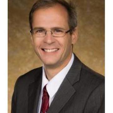 Jordy Cox, MD, MD
