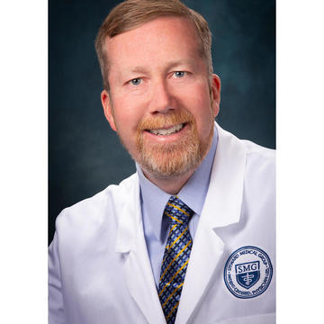Timothy Kavanaugh, MD
