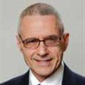 Solomon Zimm, MD