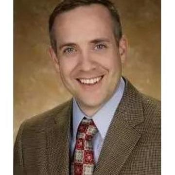 Joshua Hunter, MD, MD