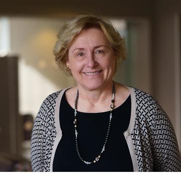 Lucy Bayer-Zwirello, MD