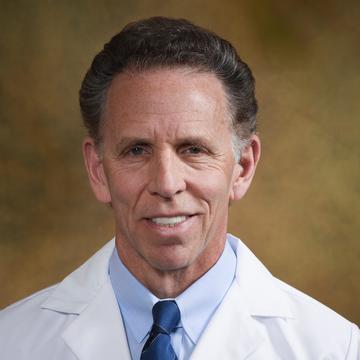 Lawrence Schmetterer III, MD