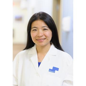 Yun Xia, MD